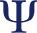 Частный психолог — Сергей Шалимов Logo